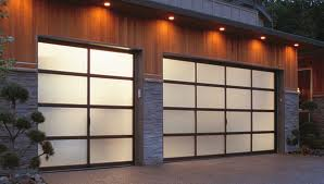 Garage Doors Wheat Ridge